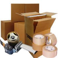 Florida Packing Supplies