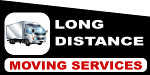 Florida Long Distance Movers