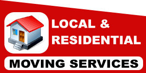 Florida Residential Movers
