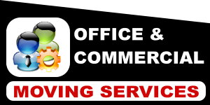 Office & Commercial Movers