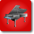 Florida Piano Moving Services