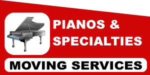 Florida piano and specialty moving